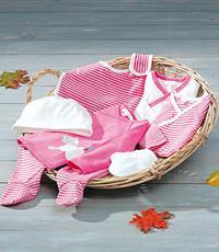 regalos de bebe 3