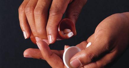 acido folico en el embarazo