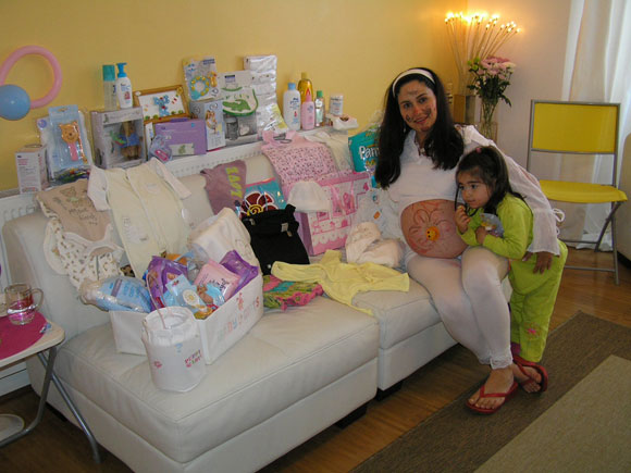 baby-shower-party-01