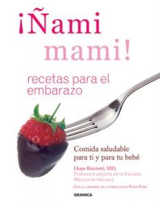 nami-mami