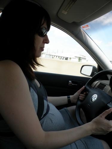 viajar-embarazada