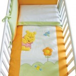 cool-baby-nursery-furniture-set-with-Winnie-the-Pooh-from-Doimo-CityLine-21-524x393