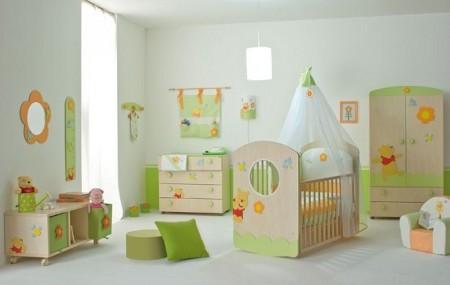 habitacion-winnie-the-pooh-1