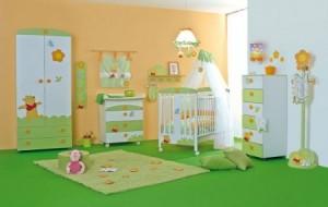 habitacion-winnie-the-pooh-2