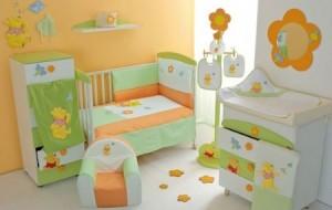 habitacion-winnie-the-pooh-3