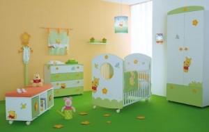 habitacion-winnie-the-pooh-4