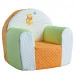 habitaciones-winnie-the-pooh-7