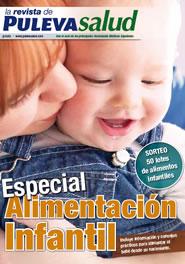 portada_revista_especial_alimentacion_infantil