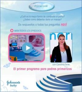 primerizos-tv
