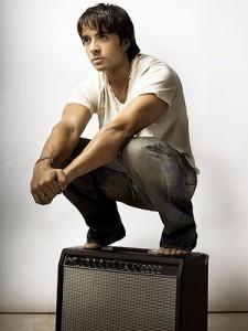 El cantante Luis Fonsi será padre por primera vez