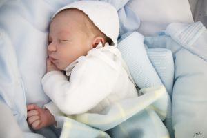 38ad19dfff27c5 Etapas de sueño de los recién nacidos – Mama Teta