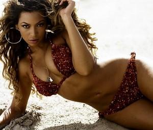 Beyoncé está embarazada