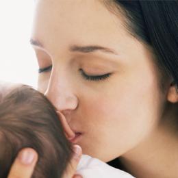 Filosofía de la maternidad