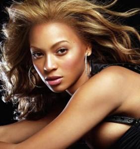 Beyoncé será madre de una niña