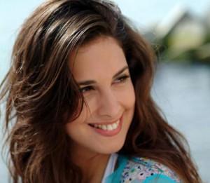 Nuria Fergó supuesta separación tras el nacimiento de Martina
