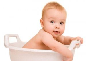 Crear un blog sobre bebés y maternidad