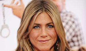 Jennifer Aniston podría estar embarazada