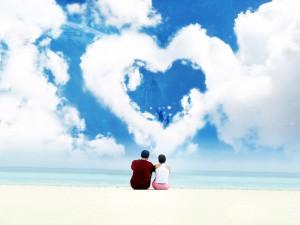 ¿Existe el amor para toda la vida?