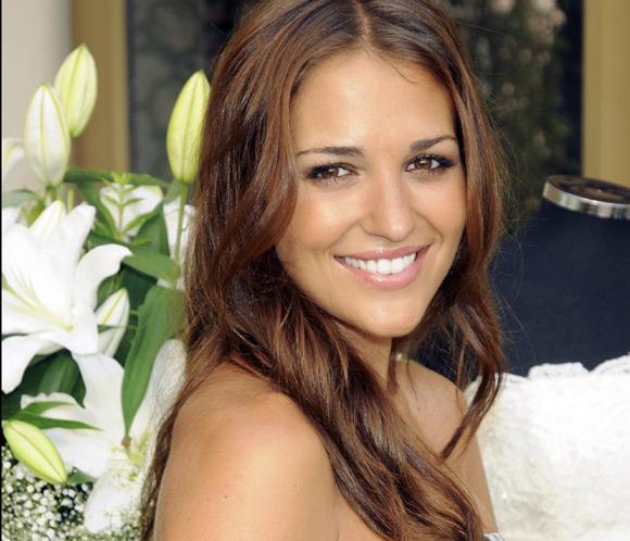 Paula Echevarria, una mujer con estilo