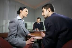 Nuevos consejos para la conciliación laboral