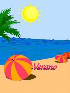 Consejos para sentirte cómoda y fresca en verano