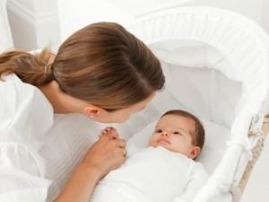 Coaching: Tips para ser una madre ejemplar