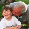 La edad paterna influiría en la aparición de enfermedades mentales en los niños