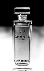 Parfum parisien