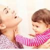 ¿Cuándo comienzan a hablar los bebés?