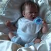 Un software permitiría identificar problemas de lenguaje en los bebés prematuros