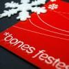 Cómo afrontar la Navidad sin estrés