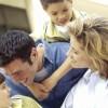 La tasa de mortalidad es más alta en las personas sin hijos