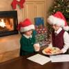 ¿Hasta cuándo es recomendable que los niños crean en Papá Noel y los Reyes Magos?