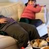 La obesidad se presenta más en los niños que en las niñas