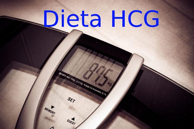 ¡Cuidado con la dieta de la hormona del embarazo!