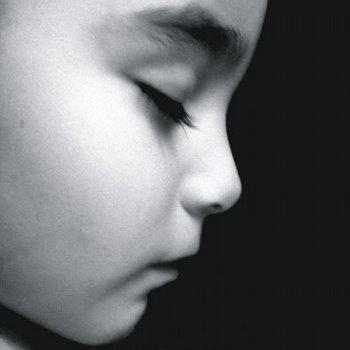 Neurosis infantil