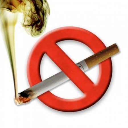 En Bélgica disminuyeron los partos prematuros desde que rige la prohibición de fumar en público