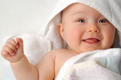 La higiene infantil extrema aumenta el riesgo de sufrir alergias