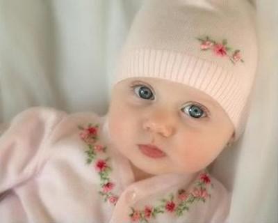 Los bebés pueden reconocer lenguajes diferentes