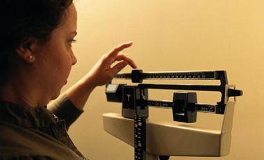La obesidad en el embarazo aumenta el riesgo de enfermedad coronaria en la descendencia