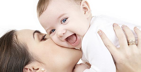 bebe-homeopatía